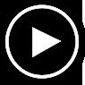 Video: Unboxing der Kwerbox #4