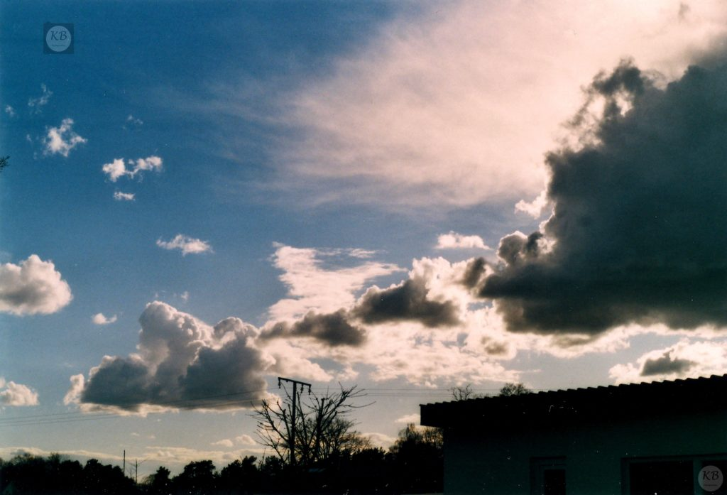 Wolkenformation analog F7_B23_wz