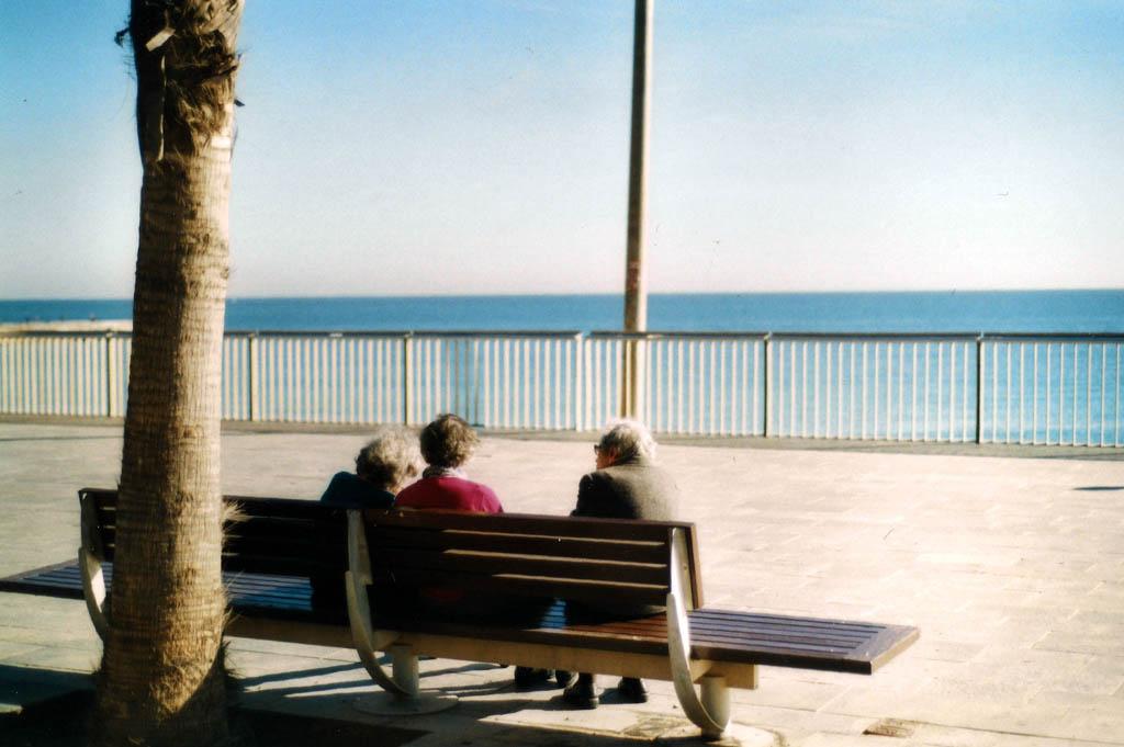 9 Gründe, warum Du Deine Urlaubsfotos lieber analog machen solltest!