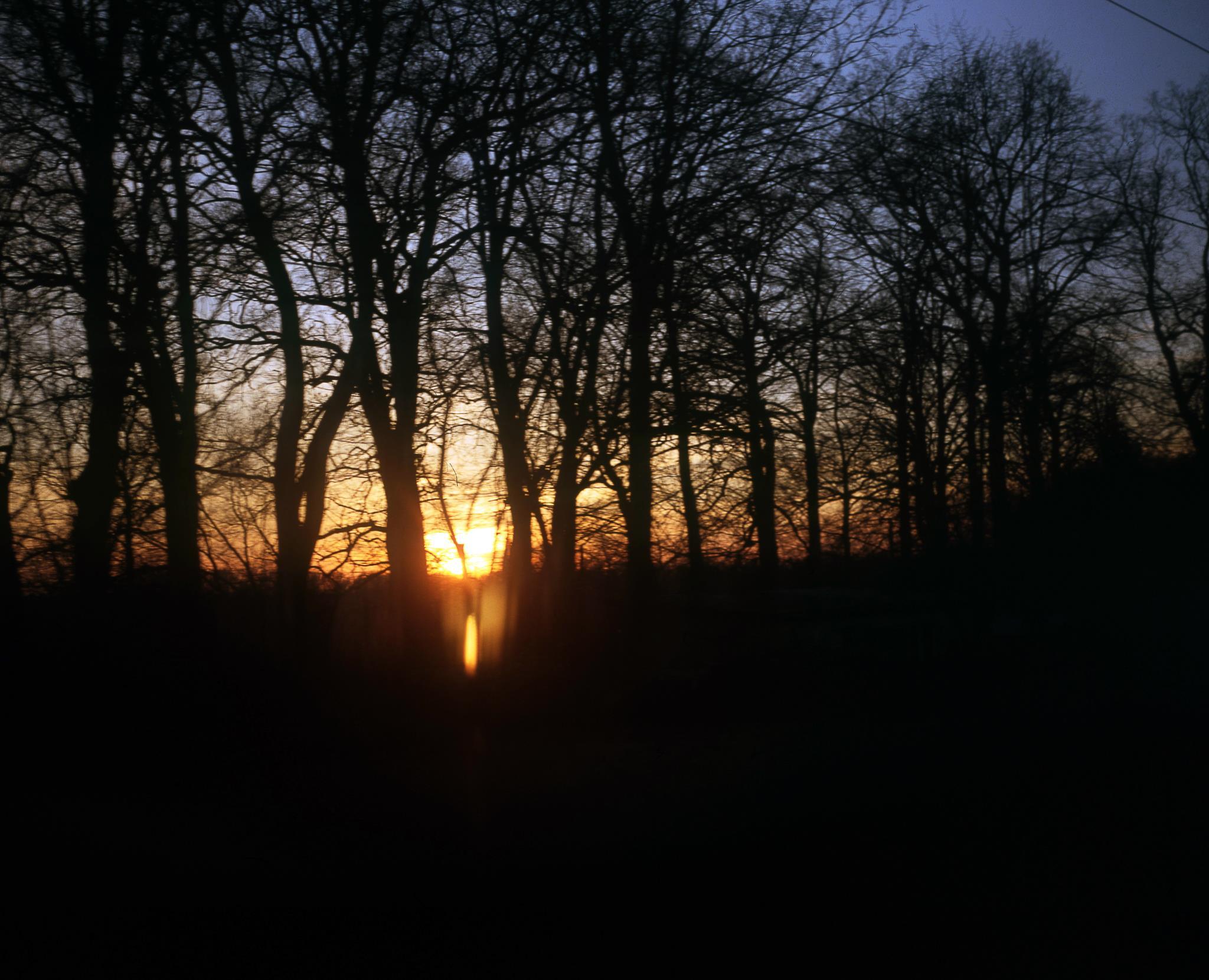Sonnenfinsternis fotografieren: Das ist wichtig!