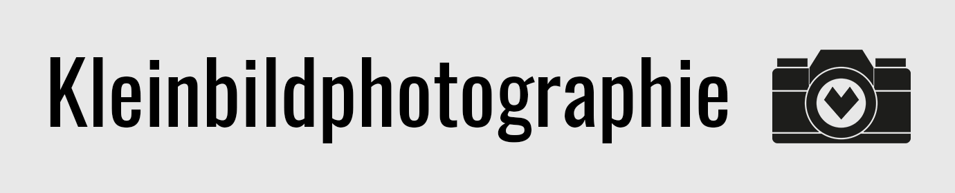 kleinbildphotographie.de