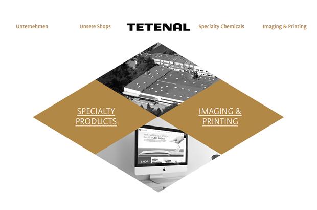 Nach der Insolvenz: 1 Jahr Tetenal 1847 GmbH (Interview)