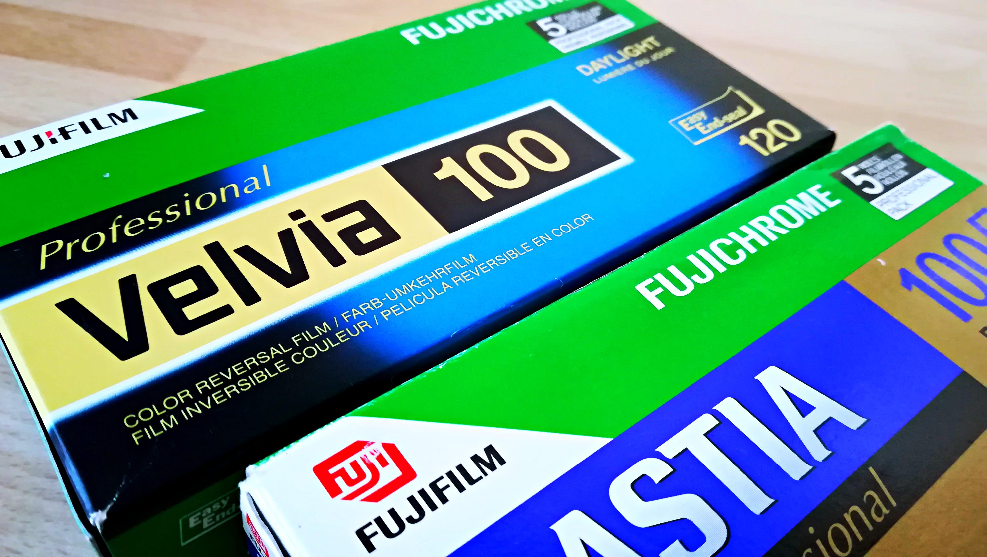 Bestätigt: Massive Preiserhöhung bei Fujifilm