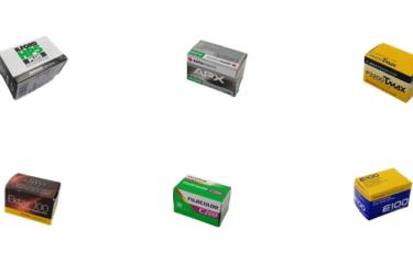 Wenn man beim Umzug noch Fotopapier findet.. 😅 @adoxphoto, haben eure Papiere eigentlich ein MHD? 🤐 . . . #dunkelkammer #adox #easyprint #vergrößerer #fotopapier #print #analogefotografie #schwarzweiss #believeinfilm #filmisnotdead