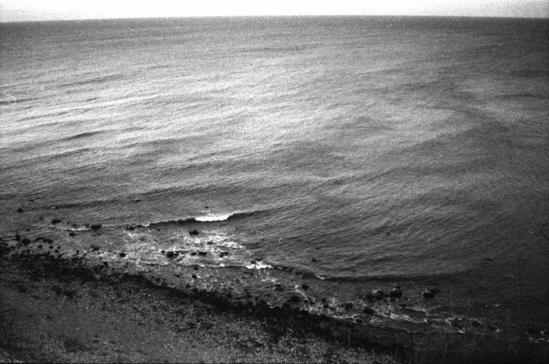 Bildserie: Solitude